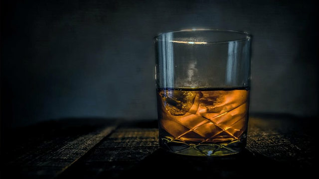 How Whisky Investment Works