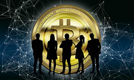 alternatives investments cryptocurrency